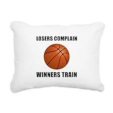 Winners Train Basketball Black.png Rectangular Can