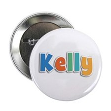 Kelly Spring11B Button