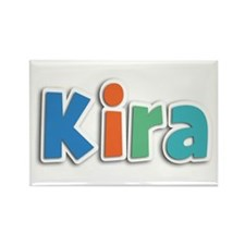 Kira Spring11B Rectangle Magnet