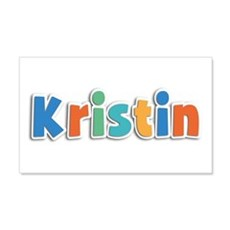 Kristin Spring11B 20x12 Wall Peel