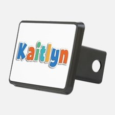 Kaitlyn Spring11B Hitch Cover