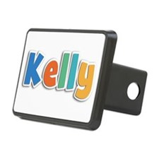 Kelly Spring11B Hitch Cover
