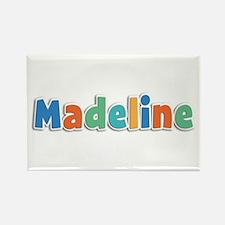Madeline Spring11B Rectangle Magnet