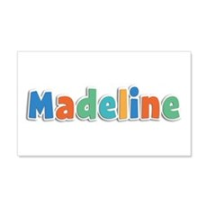 Madeline Spring11B 20x12 Wall Peel