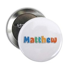 Matthew Spring11B Button
