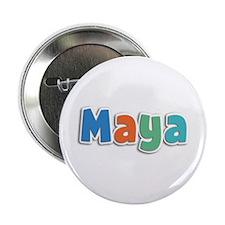 Maya Spring11B Button