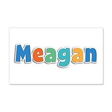 Meagan Spring11B 20x12 Wall Peel