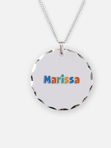 Marissa Spring11B Necklace