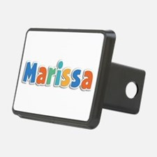 Marissa Spring11B Hitch Cover