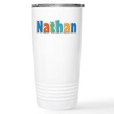 Nathan Spring11B Thermos Mug