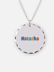 Natasha Spring11B Necklace