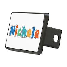Nichole Spring11B Hitch Cover