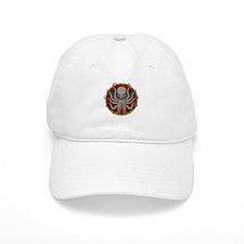 Cthulhu Sigil Baseball Cap