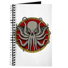 Cthulhu Sigil Journal