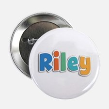 Riley Spring11B Button