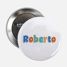 Roberto Spring11B Button