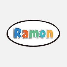 Ramon Spring11B Patch