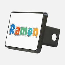 Ramon Spring11B Hitch Cover