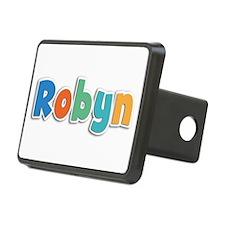 Robyn Spring11B Hitch Cover