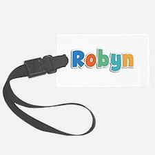 Robyn Spring11B Luggage Tag