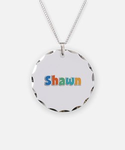 Shawn Spring11B Necklace