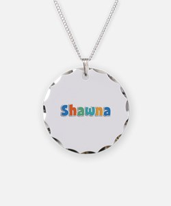 Shawna Spring11B Necklace