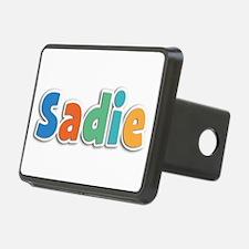 Sadie Spring11B Hitch Cover