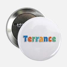 Terrance Spring11B Button