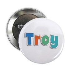 Troy Spring11B Button