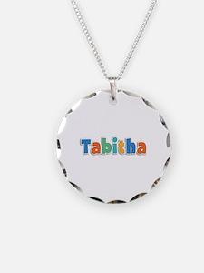 Tabitha Spring11B Necklace