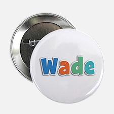 Wade Spring11B Button