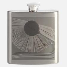 Rolodex - Flask