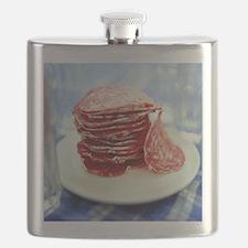 Salami - Flask