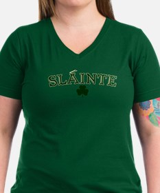 Slainte toast to your health Shirt