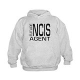 Ncis Kids