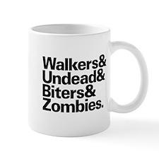 Zombie Names.png Mug
