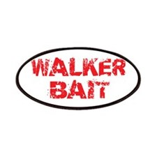 Walker Bait Patches