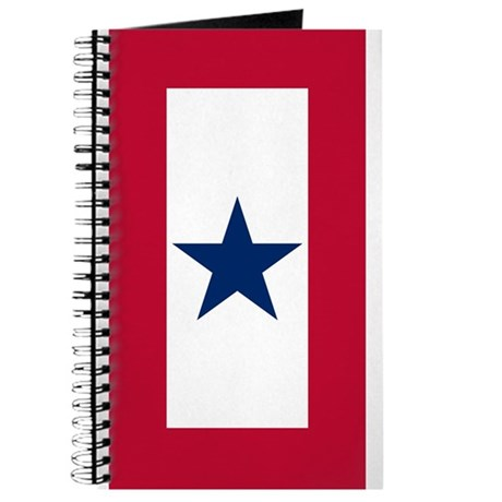 flags of our fathers book report Read the empire review of flags of our fathers  the film's structure, eked out  of the book's myriad recollections by william broyles jr and.