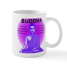 Buddha Wise Mug