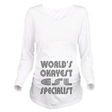 Bricklayer Womens Sweatpants