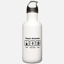 Architect Water Bottle