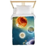Twin space Twin Duvet Covers