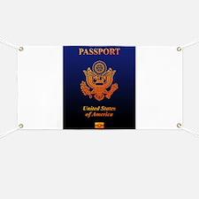 PASSPORT(USA) Banner
