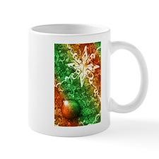 Winter Revelry Mug