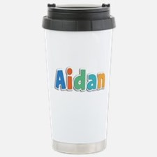 Aidan Spring11B Travel Mug