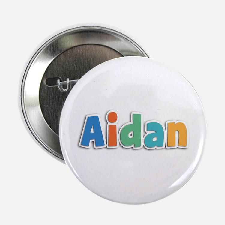 Aidan Spring11B Button