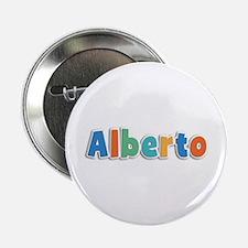 Alberto Spring11B Button