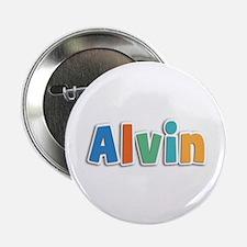 Alvin Spring11B Button