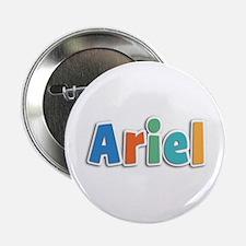 Ariel Spring11B Button