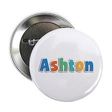 Ashton Spring11B Button